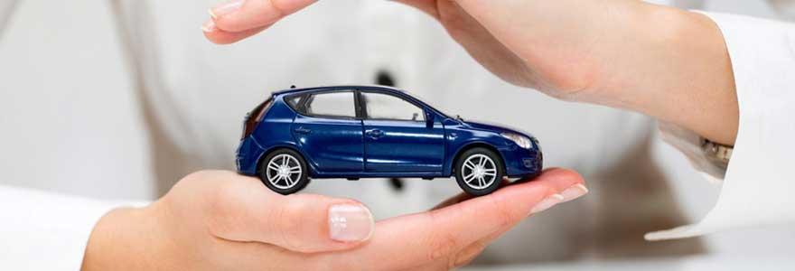 simulateur d'assurance auto