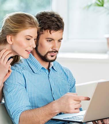 Évaluez le prix des travaux en ligne
