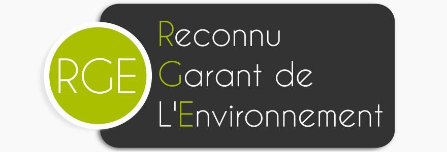 label-rge-dans-les-travaux-de-rnovation-thermique