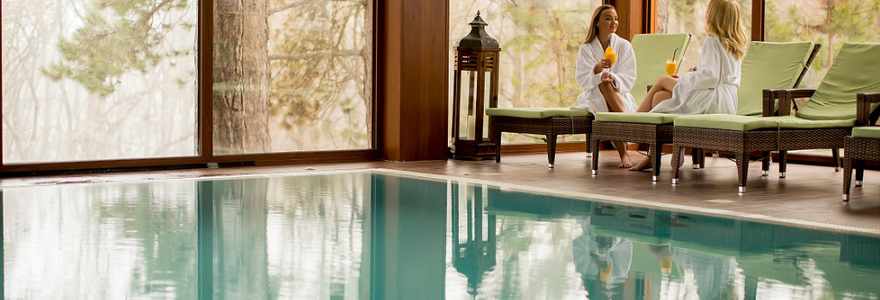 devis piscine intérieure