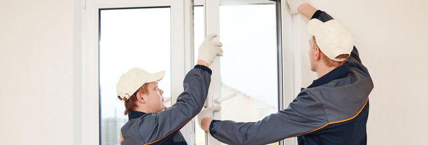 Rénovation-fenêtres
